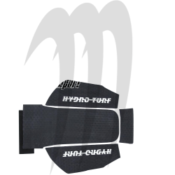HYDRO-TURF. Kit Tapis Prédécoupé + Kick Tail 1(2.5cm) SXR-800