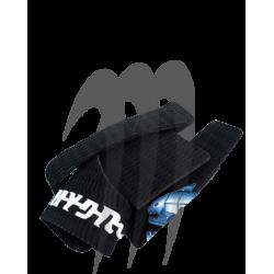 Tapis Hydro Turf pour Kawasaki STX / STX 1100 DI (2000-2013)