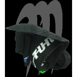 mat kit precut,  Ultra-250X / 260X / 300X , cut diamond (black)