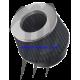 Filtre à air Kawasaki ULTRA 250X /260X /300X /310R