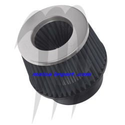 RIVA RACING . Filtre à air Kawasaki ULTRA-250X /-260X /-300X /-310R.