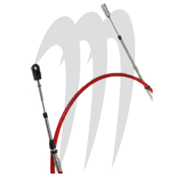 Cable de trim Yamaha SUV/ SV 1200 (1999-2004)