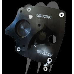 IDIAR-TEC . Platine de Direction Kawasaki ULTRA-250/-260/-300/-310