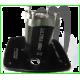 Platine renforcée Idiartec pour Kawasaki Ultra-300X/ 310X