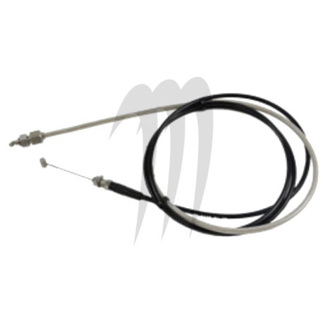 Throttle cable , Sea-Doo RXP-X 255hp ( 2008-2010 )