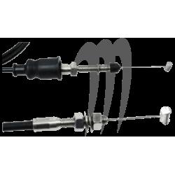 SBT-USA. Cable Accélérateur Kawasaki Ultra-LX/ Ultra-300X (2011-2012)