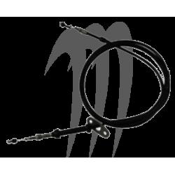 Throttle cable, Yamaha FX-160 ( 2005-2008 )