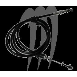 CABLE-CRAFT. Cable Accélérateur Yamaha FZR /FZS (2009-2014)