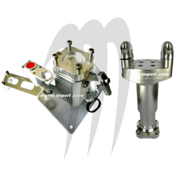 Complete column RACING, Off-Shore RXT-X 260 RS. 260 AS. ( 200mm ) Type 3.