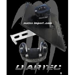 IDIARTEC. Platine Renforcée RXP-X-260HP / RXP-X-300HP (2011-2016)