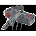 Spark plug PMR9B, ULTRA-250X / ULTRA-260X