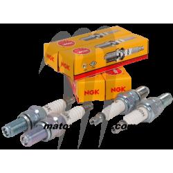 Bougie Yamaha FX-140/ FX-160/ VX110