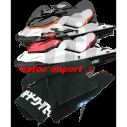 Tapis GTI & GTI SE 130 (11-18) / GTI SE & Ltd. 155, GTS, GTR, Wake 155 (12-18)