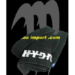 Tapis RXP-X 260 (12-16) / RXP-X 300 (12-18) / GTR-X 230 (17-18) autocollant