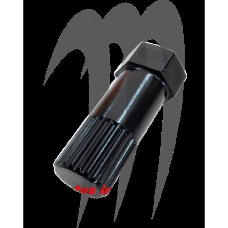 Arrach impeller (18MM)  ,  750/ 700/ 744/ 777/ 785/ 900/ 1050/ 1200