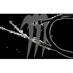 Cable de trim Yamaha FX-HO/ FX SHO (2008-2011)