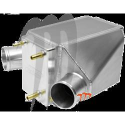 RIVA-RACING. Intercooler Seadoo RXP/RXT 300