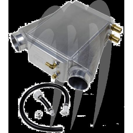Kit intercooler GEN-3 Seadoo 215hp/ 255hp/ 260hp