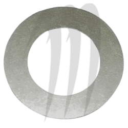 Rondelle plate pour Seadoo 580cc