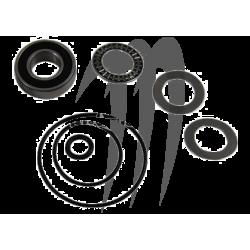 BLOWSION. Kit de remplacement Système de direction