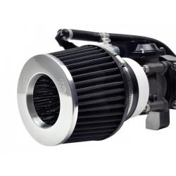 Racing Filtre .Power Plenum Air Filter Kit , FX-SHO . FZR . FZS