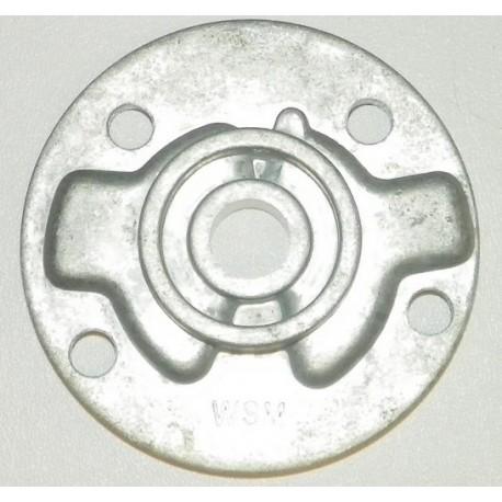 Couvercle de pompe à huile Seadoo 4-Tec (2003-2015)