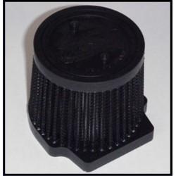 Filtre à air R&D pour Kawasaki STX12-F/ STX15-F/ ULTRA-LX