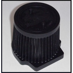 AIR FILTER , STX12-F, STX15-F,ULTRA-LX