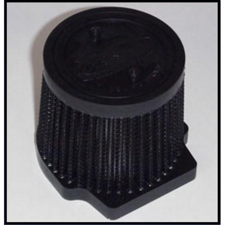 Filtre à air pour Kawasaki STX12-F/ STX15-F/ ULTRA-LX