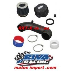RIVA RACING. Kit fitre à air Racing Seadoo GTX-X260 iS.aS/ RXT-X260 iS.