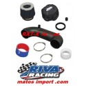 RIVA RACING . Kit Power Filter, Seadoo GTX-X 260 iS / aS . RXT-X 260 iS / aS ( 2009-2012 )