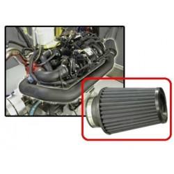 Filtre à Air Racing RXT/ RXT-X/ RXP/ RXP-X Riva