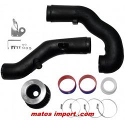 Filtre à air pour Seadoo RXP / RXT 300 et GTX LTD 300