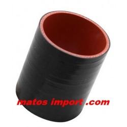BRP. Durite boite à eau - échappement Seadoo 951 RX/ RX-DI/ GTX-ltd/ XP-ltd/ GSX-ltd