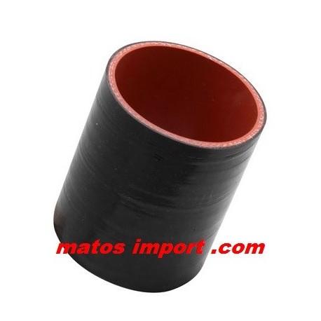 BRP. Hose water box - exhaust Seadoo RX 951 / RX-DI / GTX-ltd / XP-ltd / GSX-ltd