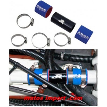 Kit renforcé pour arbre de transmission Yamaha GP 1800/ VXR/ VXS/ VX110 (2010-2011)