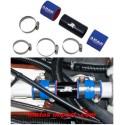 Billet Driveshaft Sleeve Kit, VXR . VXS . VX110