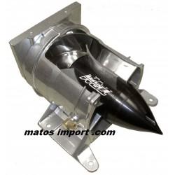 Super Pump, Cone Pro, Kawasaki X2-800 . SXR-800