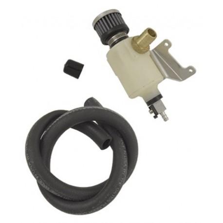 Récupérateur d'huile pour Seadoo 215hp/ 255hp/ 260hp/ 400hp