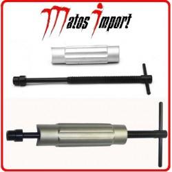 WSM USA . Kit Plunger Platinum, Kawasaki ,900cc ( + 1mm )