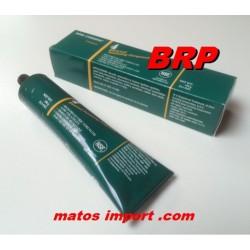 Graisse diélectrique BRP pour Seadoo/ Yamaha/ Kawasaki/ Polaris