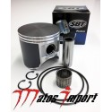 SBT -PROX . Plunger Premium