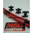 Kit fil séparateur jet ski MSD