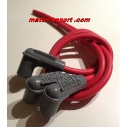 Wire Performance Conducteur  ( Kit Triple Origine et Total-loss ) ,