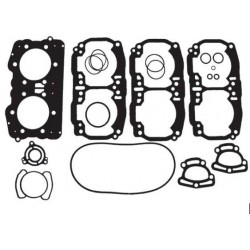 Kit Complet Joints Moteur, Sea-doo 951cc DI par Gasket Tec