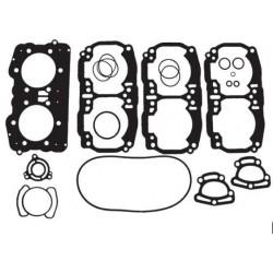 Gasket kit, 951cc   DI