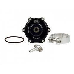 Kit valve blow-off RIVA pour Seadoo 300 RXP RXT GTX
