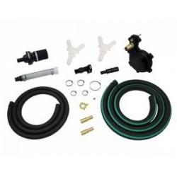 Kit open refroidissement moteur ouvert GTI RXP RXT GTX 130hp 155hp 215hp 260hp 300hp