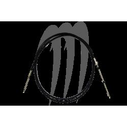 Cable de direction Seadoo Speedster/ Challenger/ Islandia/ Utopia SBT-USA