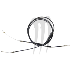 Câble d'accélérateur Seadoo Challenger/ Speedster/ Sportster LT SBT-USA